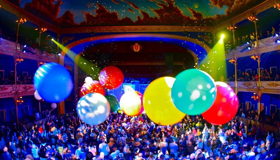 Шоу полунина билеты цена купить билет в театр музыкальной комедии екатеринбург